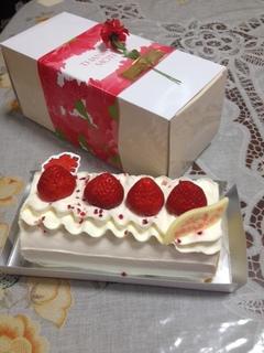 母の日ケーキ.JPG
