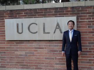 UCLA1.jpg