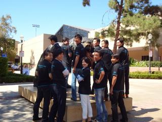 UCLA7.jpg